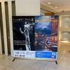 天野喜孝さんの「ファンタジーアート展」に行ってきました。