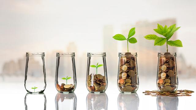 【8/19、21、29無料オンラインセミナー】資産形成・資産運用実践講座