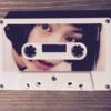 【銀杏BOYZ】カセットシングル集「ラストラーダ」をレビューしてみる