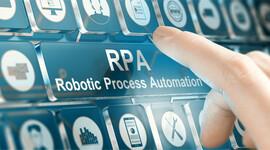 RPAを導入するときのポイントとさまざまな支援サービス
