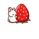☆ハルカ☆ブログ