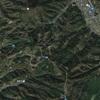 四国へ行ってきました。 ~山口霊神社その一~