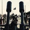 【IS動画・日本語訳+写真37枚】イスラム国(IS)戦術分析(21)◆戦闘員養成8・軍事キャンプと忠誠式