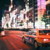 【東京】マスク無し客のタクシー乗車拒否を可能に