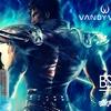 【Vandy Vape・RDA】Berserker V1.5 MTL RTA  をもらいました