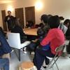 【まとめ】12月24日 海外留学説明会 in 広島  留学先選びで失敗する3つのパターン
