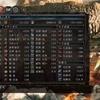 PS4版DARK SOULS2トロコンしました!!!