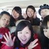 2016年3月9日 ウユニ塩湖Day time tour wet編【ウユニ塩湖ひとり旅】