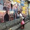 【香港旅行】はじめての香港1泊2日の2日目!帰国日!