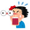 新日本プロレス 5・4レスリングどんたく まさかのジェリコ乱入!面白すぎる展開!!