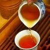 【名医のTHE太鼓判】ウーロン茶で脂を流すダイエットのダイエット効果は?