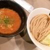 【グルメ】新宿で食べた濃厚海老つけ麺♪♪