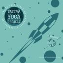 tattvayogaproject's blog