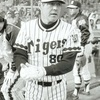 【OB・パワプロ2018】ドン・ブレイザー(二塁手)【パワナンバー・画像ファイル】