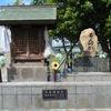 『1945年6月7日・大阪』