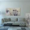 大塚家具の2018年6月(中間期)決算は更なる苦境を浮き彫りに