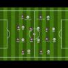 心機一転。ルヴァンカップ第3節 vsサンフレッチェ広島 分析的感想