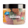 How Best Cbd Gummies 2021 - Healthline can Save You Time, Stress, and Money.