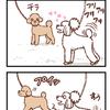 犬も気まずい【003】
