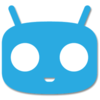 CyanogenMod13(非公式ROM)入手~Vernee Apollo Lite~