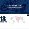 WSBK(スーパーバイク世界選手権)― オーストラリアGP