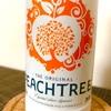 桃のリキュール「ピーチツリー」特徴と味について。オススメの飲み方も多数紹介します!