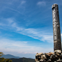 【拳を握れ】冒険してるみたいな甲武信ヶ岳登山(西沢渓谷からピストン)