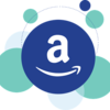 【5分でわかる】Amazonフレッシュとは 対象エリアは? メリット・デメリット