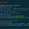 NSUserDefaultsを使ったデータのやりとりメモ