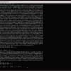 C# で RSA暗号鍵(.pem)作成する