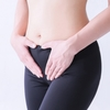膣カンジダ症の薬 薬局で買える市販薬の特徴