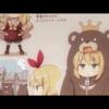 【ネタバレ有り】『NEW GAME!!』を見た話。