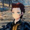 【Fallout4】AnimeRace NanakochanやRaceCustomizerと競合するMODの(極小)リスト