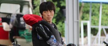 【村田修次】選手という競艇選手(ボートレーサー)を調査!勝つためにプロフィール・実績・特徴をまとめてみた!