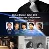 10/4(日)スティーブ・ジョブズ10回忌「Global Digicon Salon 004〜Memories of Steve Jobs ② Bill Fernandez」開催