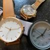ベトナム・ハノイで腕時計の電池交換(約250円!)