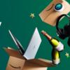 Apple製品も登場!Amazonサイバーマンデーセールの狙い目5つ紹介