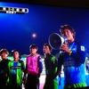 湘南VS愛媛…これで全21チームに勝利し、J2優勝まであと勝点1
