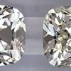 ダイヤモンド、現代かアンティークか