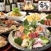 【オススメ5店】桐生市・みどり市(群馬)にある串焼きが人気のお店