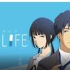 海外の反応「ReLIFE」第5話 海外「お互いの気持ちを出し合うことが仲直りの秘訣だね」
