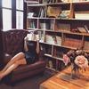 引き寄せの法則本で願いを現実化させる読書の仕方