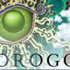 【雑記】最近遊んだゲーム ニーア/GOROGOA/CrisTales/Return of the Obra Dinn