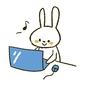 【ブログ】はてなPROに登録!独自ドメインをゲット!