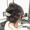 新潟 美容師 三林 沢山のお客様がご来店されて感謝です!