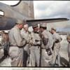 1945年7月28日 『軍事基地の確立』