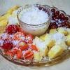 フルーツダイエットについて解説!「朝食にフルーツ」は究極のダイエット法かもしれない件。