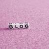 ブログ開始4ヵ月目の運営記録 【アクセス数 伸びた記事等】
