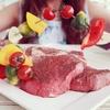 「お肉大好き」アピール女子に関する注意事項