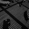 高くて不便で楽しい白黒フィルム写真のススメ / kage